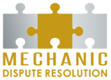 Mechanic Dispute Resolution